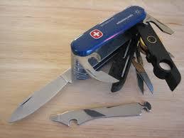 wenger taschenmesser kein victorinox sgt besondere labor tools