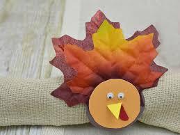 thanksgiving napkin rings diy thanksgiving napkin rings make adorable turkey napkin rings