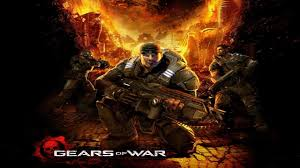 gears of war torrent download crotorrents