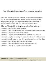 security guard cover letter sample hotel security guard cover