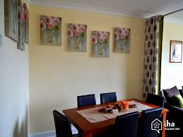 apartment flat for rent in glasgow iha 52946 apartment flat in glasgow advert 52946