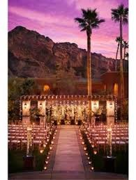 wedding venues arizona 25 best places to get married in arizona wedding