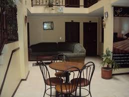 hotel hostal melanie quito ecuador booking com