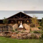 Oklahoma City Wedding Venues Wedding Venues Oklahoma City Diy Wedding U2022 17554