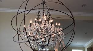 Circular Crystal Chandelier Bewitch Ideas Chandelier Lighting Sale In Chandelier Light Covers