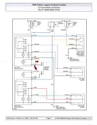 wrx wiring diagram how to wiring diagram nasioc impreza wrx