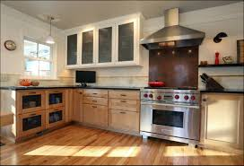 custom modern kitchens kitchen brilliant contemporary kitchen also kitchen doors custom