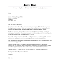 Cover Letter For A Sales Position by Assistant Cover Letter