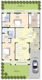villa floor plans elite villas floor plan