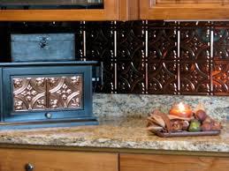 Removable Kitchen Backsplash Kitchen Backsplash Cool Cheap Backsplash Tile Removable