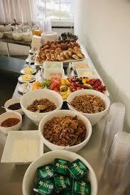 Grand America Breakfast Buffet by Brunch Buffet Menu Ideas New Menu At Avenue One Hyatt Regency
