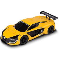 renault rs 01 nikko renault r s 01 automobilis elektromarkt
