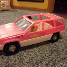 barbie jeep find more barbie jeep grand cherokee tink and iridessa included