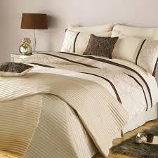 King Size Cotton Duvet Cover Super King Size Duvet And Its Benefits Home Decor 88