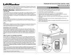 garage door sensor yellow light garage door sensor yellow light liftmaster garage door ideas