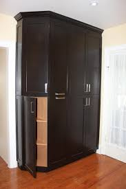 100 custom kitchen pantry cabinet kitchen kitchen pantry custom kitchen pantry cabinet everlast custom cabinets custom kitchens cabinetry kitchener
