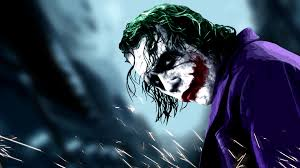 Batman Joker Wallpaper Photos | image joker hd wallpaper joker pictures cool wallpapers jpg