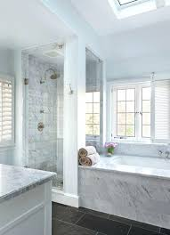 white bathroom designs white bathroom pictures nandanam co