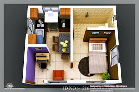 elegant small home plans decoration home design gallery image