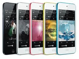 best deals on cell phones on black friday ipod black friday deals offered at retail stores touch nano