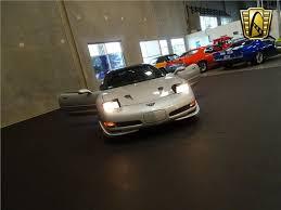 1999 chevrolet corvette for sale 1999 chevrolet corvette for sale gc 15814 gocars
