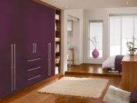 Sears Furniture Kitchener Kijiji Bedroom Set For Sale Furniture Toronto Walmart Comforter