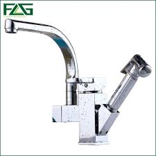 cucina kitchen faucets cucina amico kitchen faucet http latulu info feed