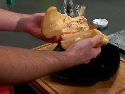 cuisiner un foie gras frais préparer un foie gras frais pour le poêler qooq