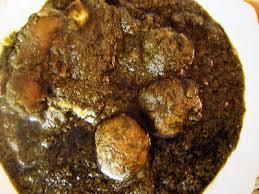 cuisine tunisien recette de plat principal madfouna tunisienne de la cuisine tunisienne