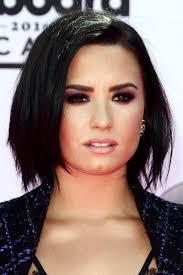 46 yr old celebrity hairstyles 528 best celebrity hairstyles images on pinterest celebrity