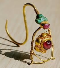 unique earrings unique earrings ideas for extraordinary earring designs