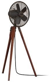 industrial floor fans home depot pedestal fan fanimation fp8014ob inside outdoor pedestal fans