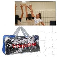 compare prices on backyard nets online shopping buy low price