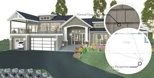 home designer suite chief architect home designer vs sketchup brightchat co