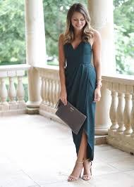 dress for wedding best 25 wedding guest style ideas on wedding guest