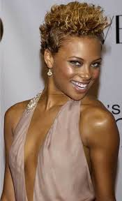 short hairstyles for black women 20 cute and pretty short