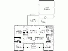 symmetrical house plans symmetrical square house plans search gloria s house