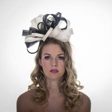small fascinators for hair small fascinators hostie hats