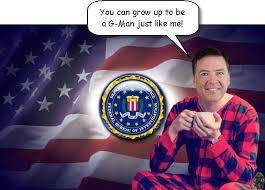 Pajama Kid Meme - obama s newest pajama boy fbi director james comey