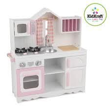 childrens kitchen sets kitchen designer