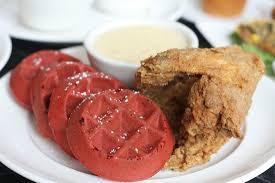 southern cafe cleveland u0027s premier soul food destination home