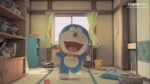 film doraemon episode terakhir stand by me judul film doraemon terakhir star plus serials mere angne mein