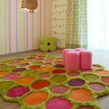 different design room area rugs for kids room decoration