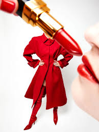 chanel designer fashion label