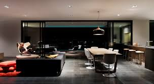 design house lighting interior modern house design lighting home