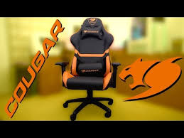 Comfy Pc Gaming Chair 5 Best Comfy Gaming Chair In 2017 Worldnews