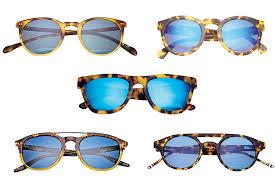 mens light tint sunglasses blue lens sunglasses for men wsj