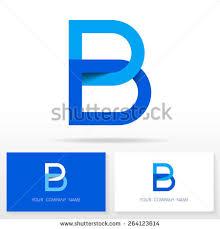 b logo stock images royalty free images u0026 vectors shutterstock