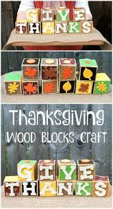 felt thanksgiving crafts the 501 best images about thanksgiving crafts on pinterest