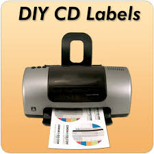 express yourself with free cd label design tools cdrom2go blog